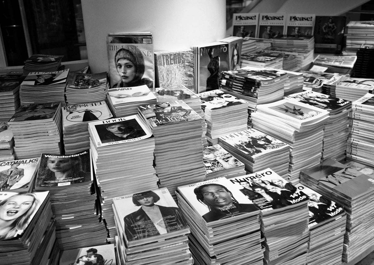 content, content marketing, Amsterdam